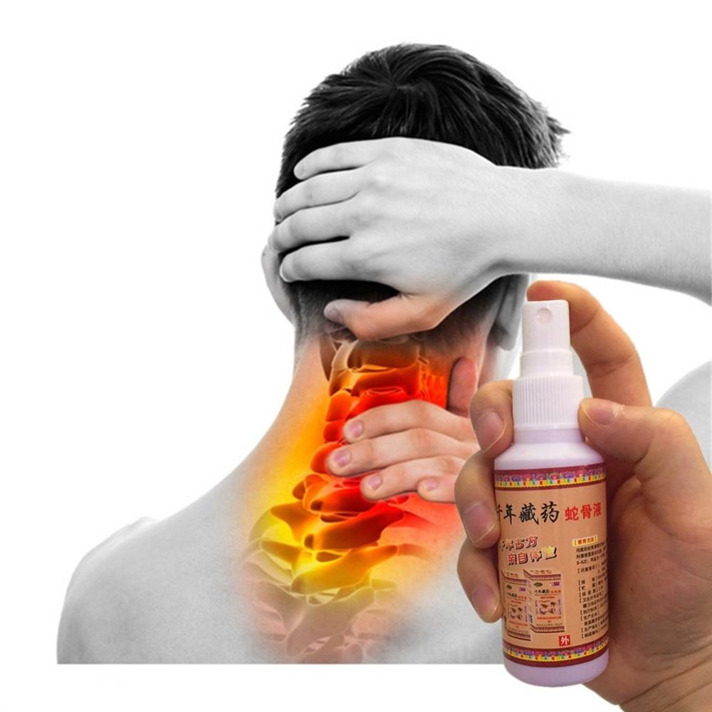 масло лечит артрит
