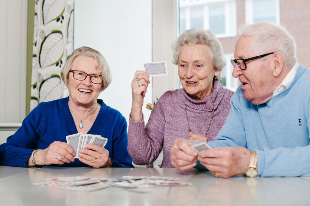 пенсионеры имеют право