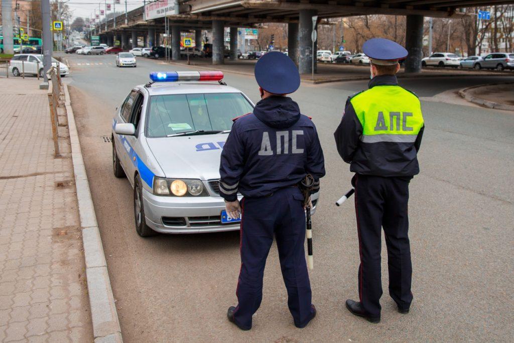 ГИБДД больше не сможет разорять водителей с помощью автоматических штрафов - Новые поправки в КоАП